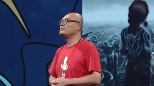 中国动画为何越来越差?专家:中国动画电影市场就是火坑!