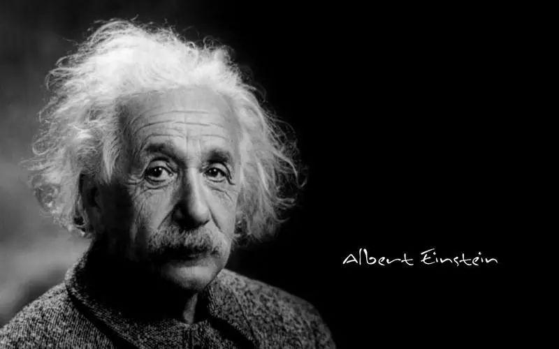 爱因斯坦如何摧毁了一颗行星:真实的自然之力