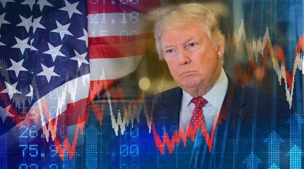 特朗普弹劾案听证会倒计时!将给市场带来何等冲击