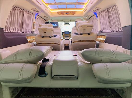 百款商务车订制改装,咨询热线商务车于经理:18910791509(同微信)