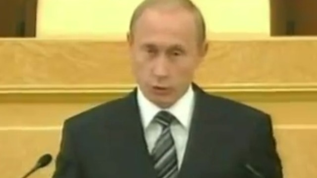 普京为何多次邀请乌克兰加入关税同盟?专家精彩解读!