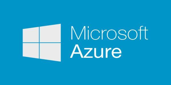 美股三大股指创新高 2023年云计算将成为微软最大业务