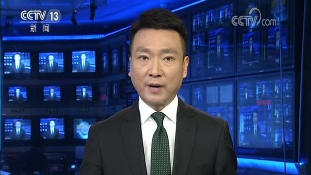 香港特区政府:对美参院做法极度遗憾