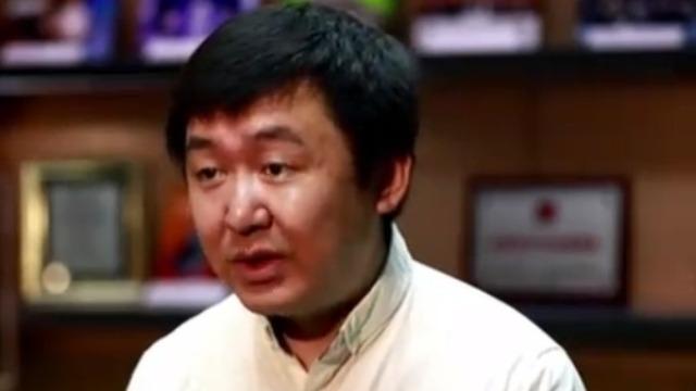 王小川回忆创业心路 称让他最痛苦的是选择离开的人!