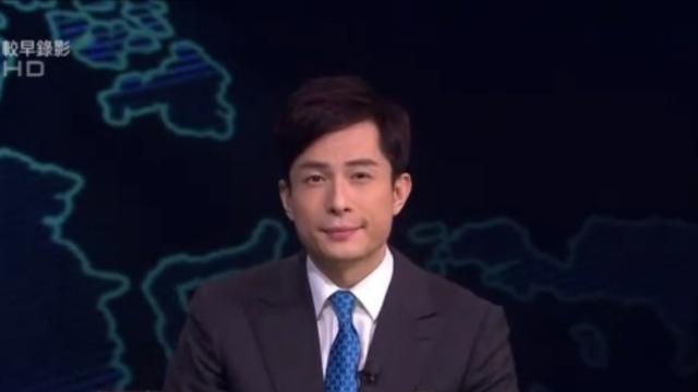20191121凤凰全球连线:桑德兰出席弹劾案听证会