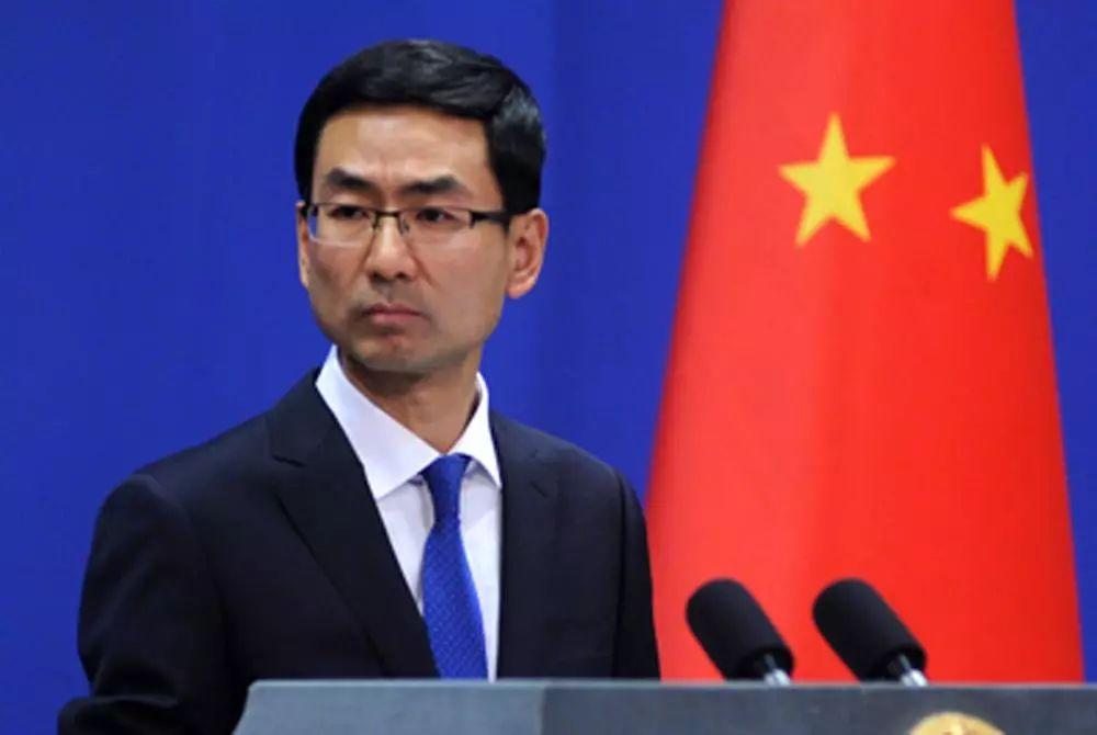 美軍艦擅闖中國島礁與領海 中方回應