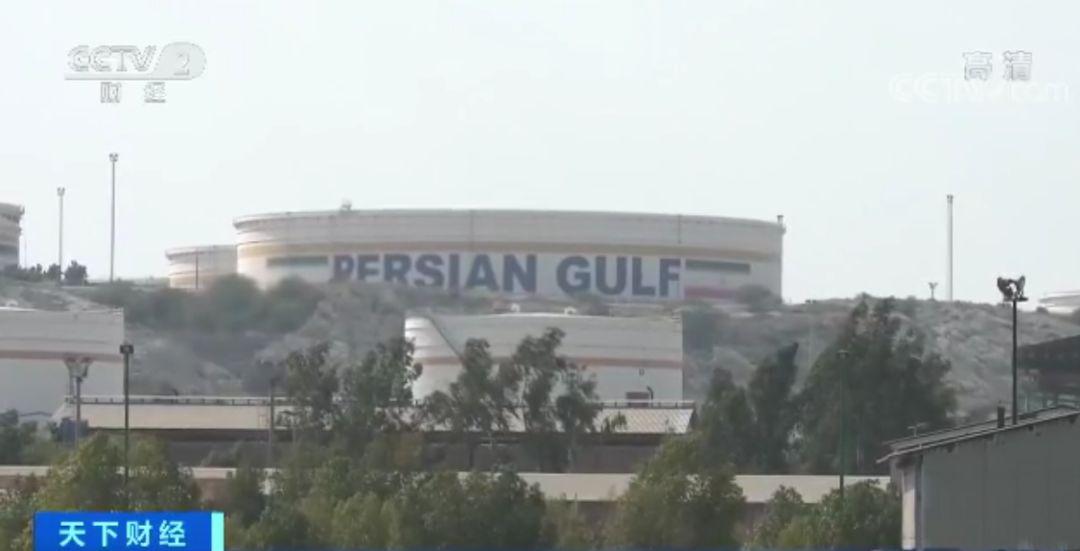 德黑兰gdp_尽管美国削弱了伊朗的经济,但德黑兰正赢得争夺影响力的战略斗争