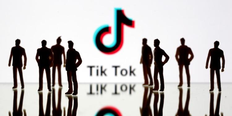 张一鸣内部备忘录曝光:TikTok不能只在美国火
