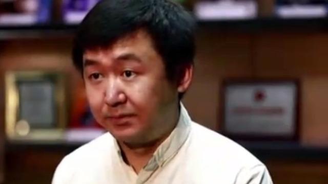 王小川想建立曾尝试开发的浏览器 却并未得到决策层肯定!