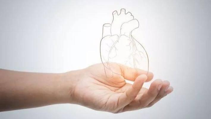 看完这篇文章,你也可以使用AED救人一命