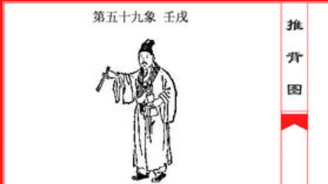 古代奇书《推背图》准确得可怕 竟算出了赵匡胤称帝