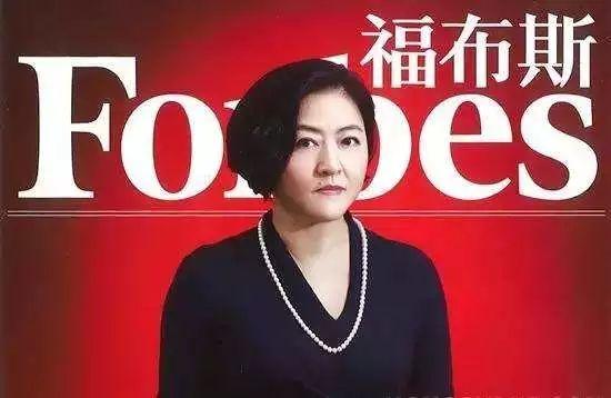 """刘强东""""背后的女人""""火了!又""""吃""""出一家上市公司"""