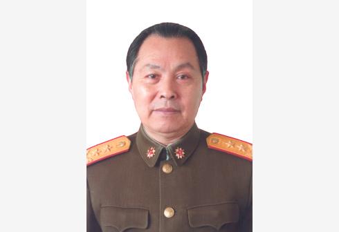 原国防科工委副政治委员崔毅在北京逝世,享年90岁