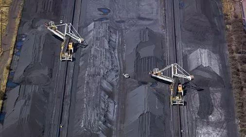 """煤炭储量第一大市闹""""煤荒"""":生产无地可用 煤矿无煤可供"""