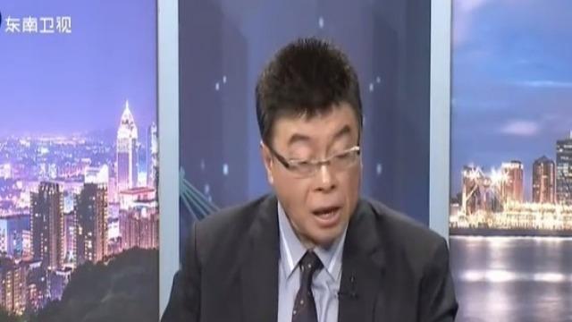 """台交通部长频频""""出包"""" 专家:林佳龙根本就是""""门外汉"""""""