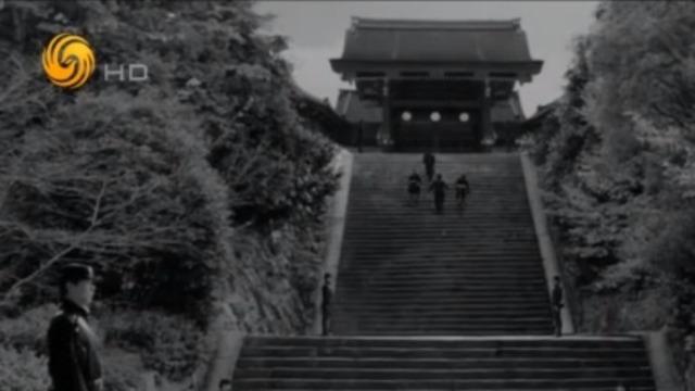 明治维新使日本发生重大改变 伊藤博文主张开明风气!
