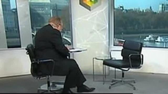 BBC被英国首相放鸽子 主持人节目中狂喷:不值得信任