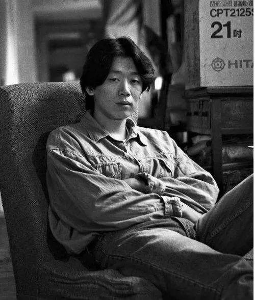 高晓松:进监狱后,我才读懂了朋友圈