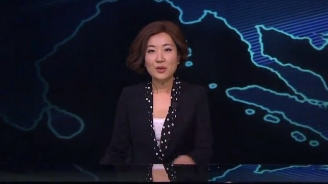 20191205凤凰全球连线:众议院启动弹劾听证会(完整版)
