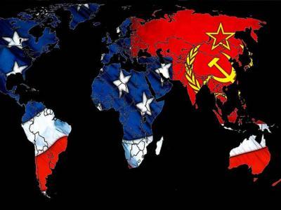 美前国安局局长:用冷战那一套对付中国不行
