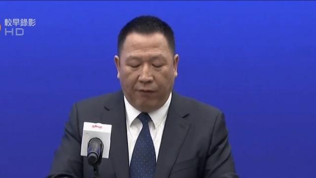 华为起诉美联邦通信委员会 任正非:美国政府违宪