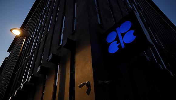 沙特、俄罗斯力挺 OPEC+减产210万桶/天(图)