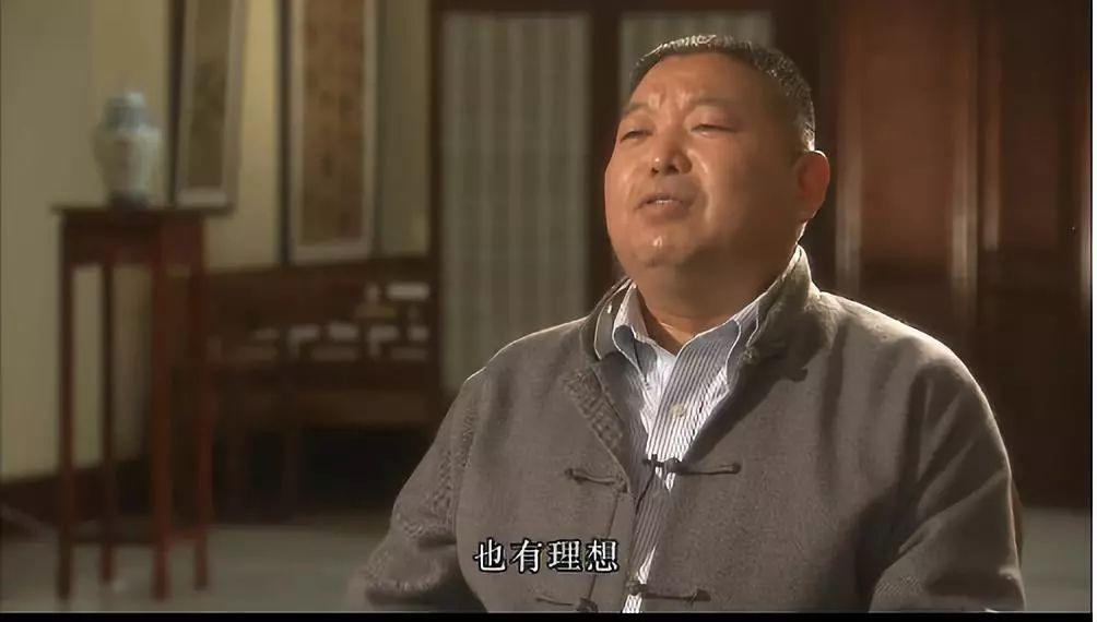 """饶毅举报背后的""""药神"""""""