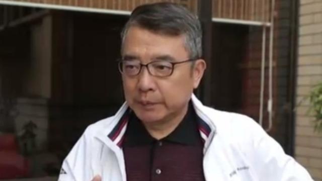 作为日本著名的财团 三井家族的成功竟与中国有关系?