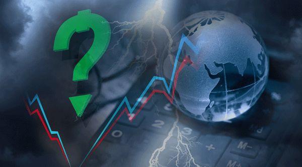 特朗普再放利空,欧美股市暴跌、人民币贬300点