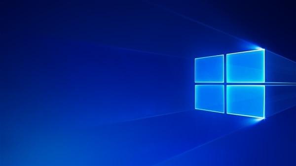 Windows 7死期将至!