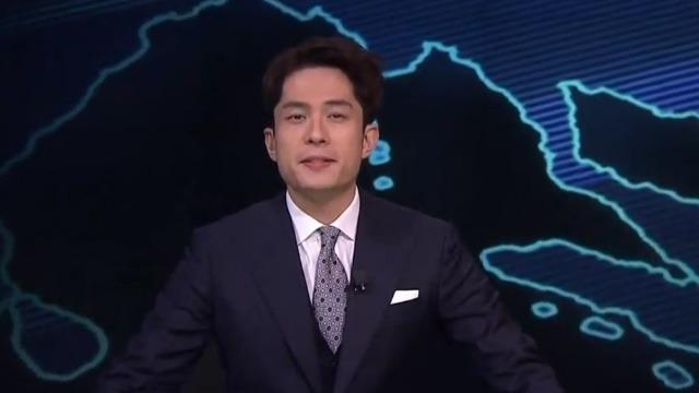20191204凤凰全球连线:北约峰会将谈中国问题(完整版)