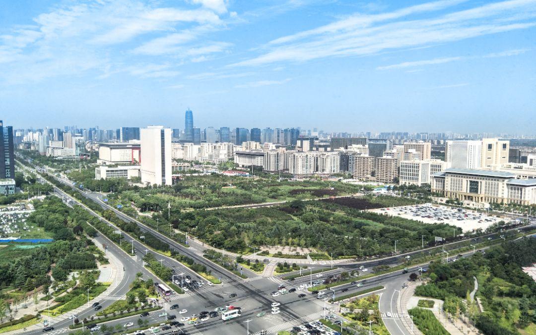 楼市销量大幅下滑 这座千万人口城市宣布租房落户