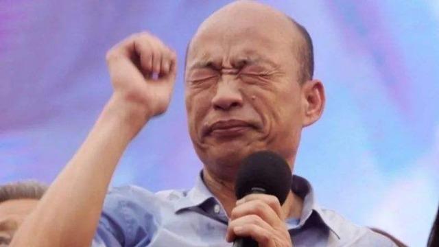 """国民党欲借""""网军案""""打击民进党选情 却意外失焦"""