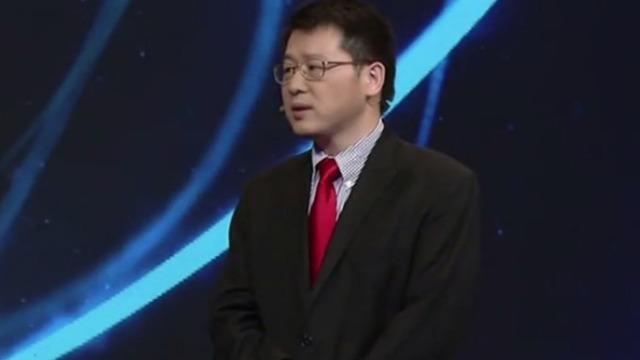 """基因编辑婴儿能在中国""""活""""下去吗?专家:法律上不允许"""