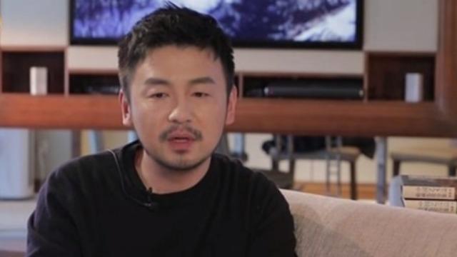 被上海话剧艺术中心录取 雷佳音:我要为上海话剧做出贡献