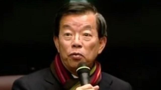 """揭秘:杨蕙如的""""网军""""事件反映了哪些社会现象?"""