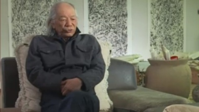 """1986年崔振宽发起学术研讨会 俗称""""杨凌会议"""""""