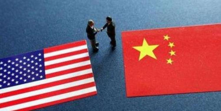 中美贸易利好促标普500周线三连阳 苹果股价再创新高