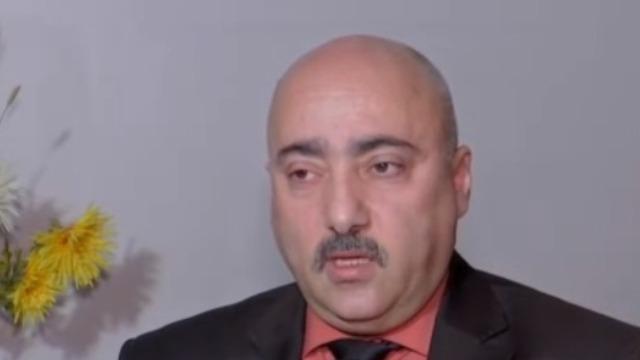 伊拉克民众为何突然罢买伊朗商品?经济专家告诉你原因