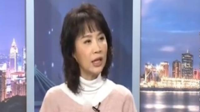 """韩国瑜阵营再添两员""""大将"""" 专家:韩对他们极为信任"""
