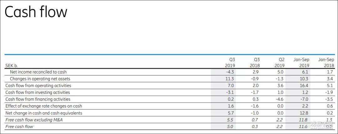 华为最大竞争对手,向美国砸75亿求和解(组图)