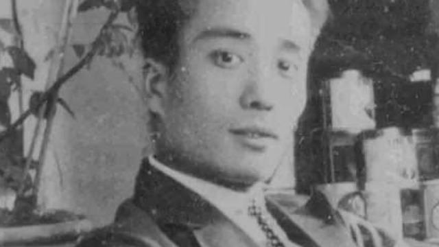 顾顺章被捕叛变 聂荣臻便做出这种举动
