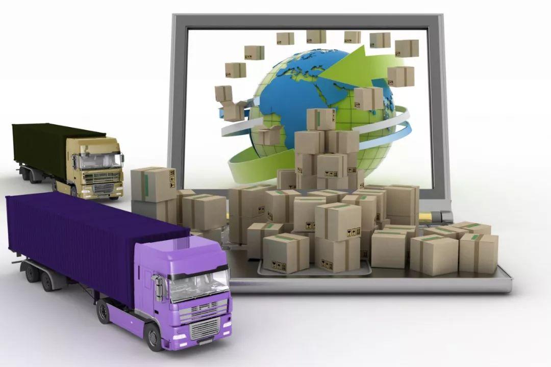美最大货运公司破产:运输业数据连11月降 (图)