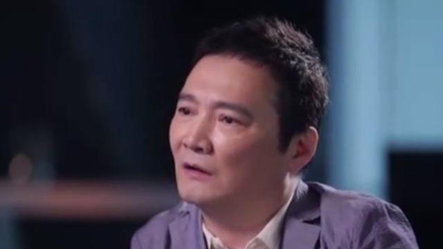 导演汪俊在访谈时聊演员:对任何情感都要保持自己的童真