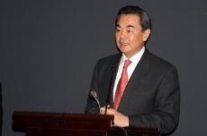 王毅谈中美达成第一阶段经贸协议: 对两国和世界是利好消息