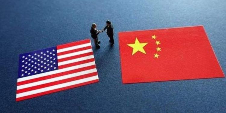 关于中美经贸磋商进展,昨晚的这场新闻发布会信息量大