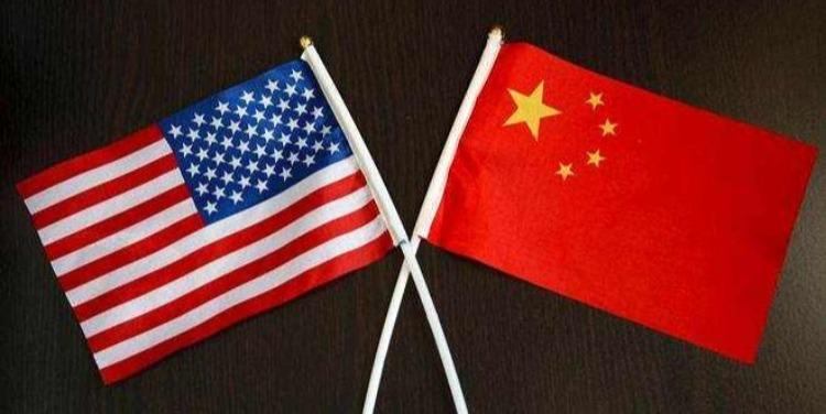 国际舆论:第一阶段经贸协议有助于缓解中美贸易紧张