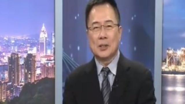 """韩阵营不接受""""大选辩论会由绿媒主办"""" 专家:做不到公正"""