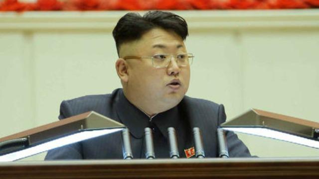 至少十多次!美朝峰会破局 朝鲜2019年频繁试射武器