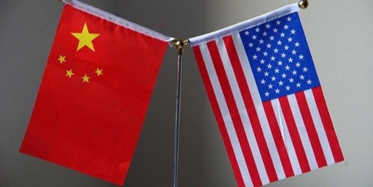 中美第一阶段经贸协议由谁签署及签署的时间地点?中方回应